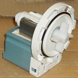 Сливной насос (помпа) для стиральной машины
