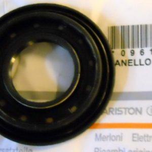 Сальник бака (уплотнительное кольцо) для стиральной машины