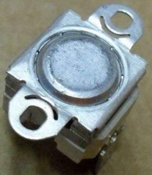 Газ.плиты беко с термостатом термостат шевроле блейзер 2.2