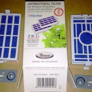 Фильтры для воды , фильтр для льдагенератора , фильтры side by side, угольный фильтр для холодильника, освежители воздуха