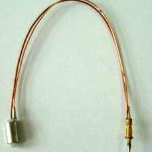 Термопары (датчики темепературы) к газовой плите