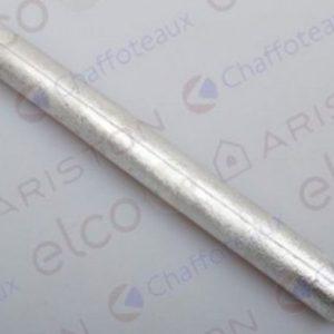 Анод магниевый для водонагревателей Ariston (Аристон) / Термекс
