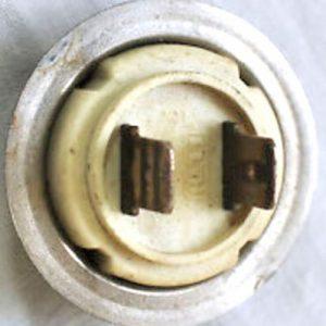 Датчики температуры для стиральных машин