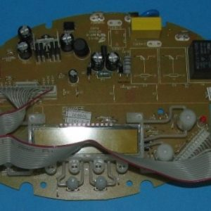 Электронные модули для мультиварок