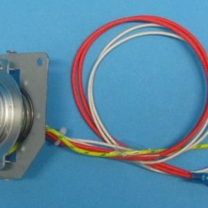 Термостат для мультиварки