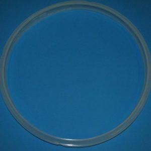 Уплотнительное кольцо для мультиварки