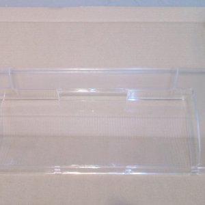 Панель ящика , пластик , навесной балкон двери , пластмасса для холодильников
